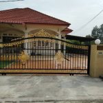 Homestay Rusila Marang Kuala Terengganu, Terengganu